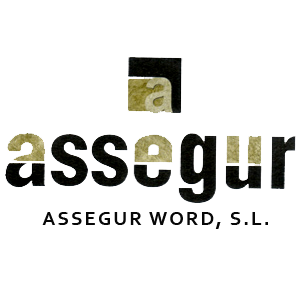 assegurbanyoles-logo